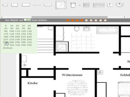 Einrichtungsplaner im test kostenlose online tools for Raum einrichten planer