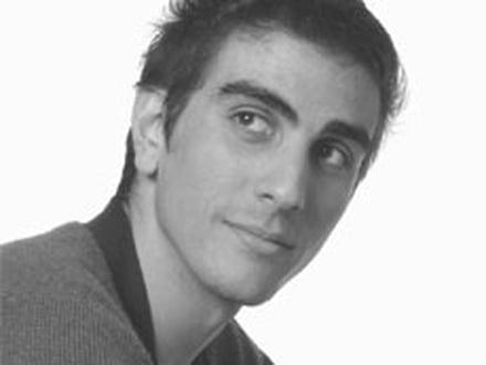 Charles Seuleusian
