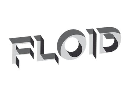 Floid Design