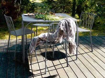 outdoor m bel trends 2017 blog. Black Bedroom Furniture Sets. Home Design Ideas