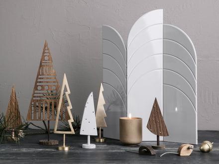 Weihnachtsdekoration online kaufen - Moderne weihnachtsdekoration ...