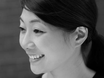 Chifen Cheng