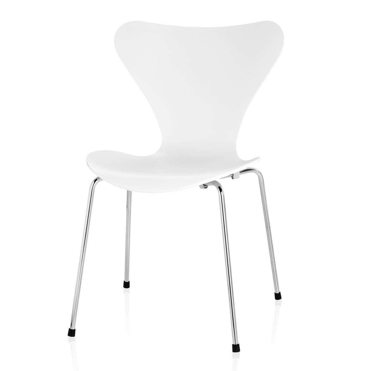 Jacobsen Sessel Fabulous Ei Sessel Fabelhaft Arne Jacobsen Sessel