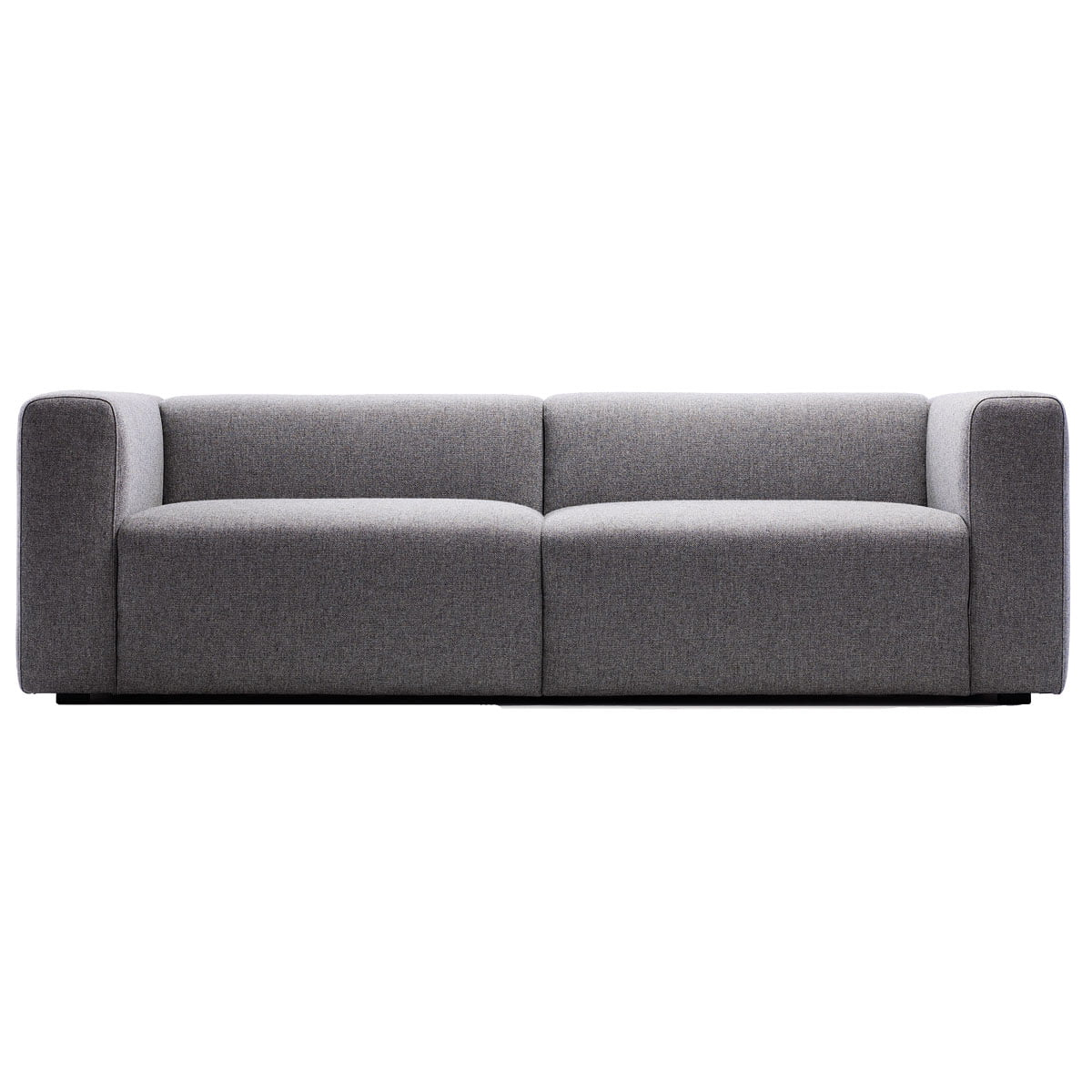 mags sofa 2 5 sitzer von hay. Black Bedroom Furniture Sets. Home Design Ideas