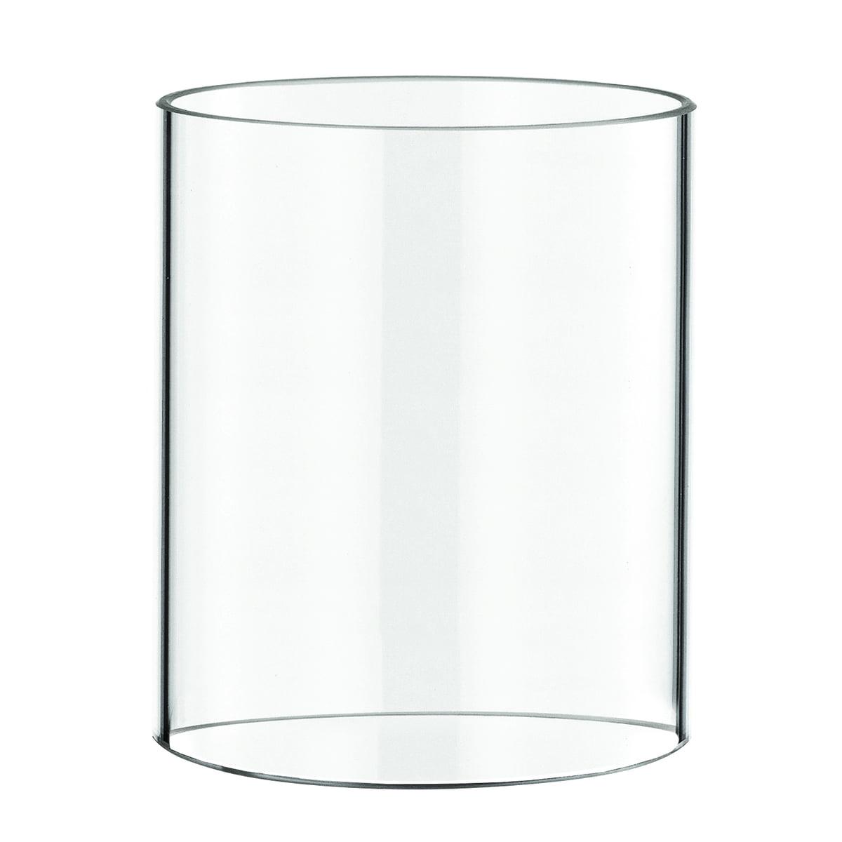 Ersatzglas für Öllampe   Stelton   connox.ch