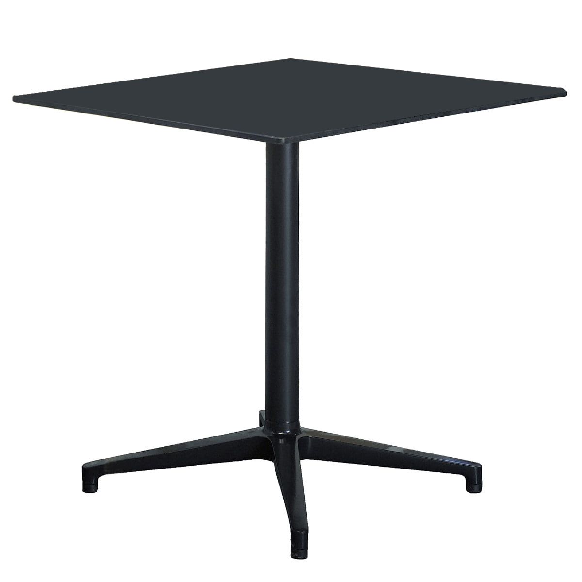 bistro table outdoor vitra. Black Bedroom Furniture Sets. Home Design Ideas