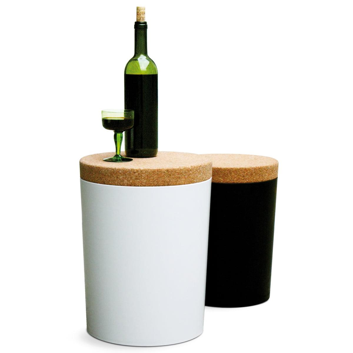 buck pension f r produkte. Black Bedroom Furniture Sets. Home Design Ideas