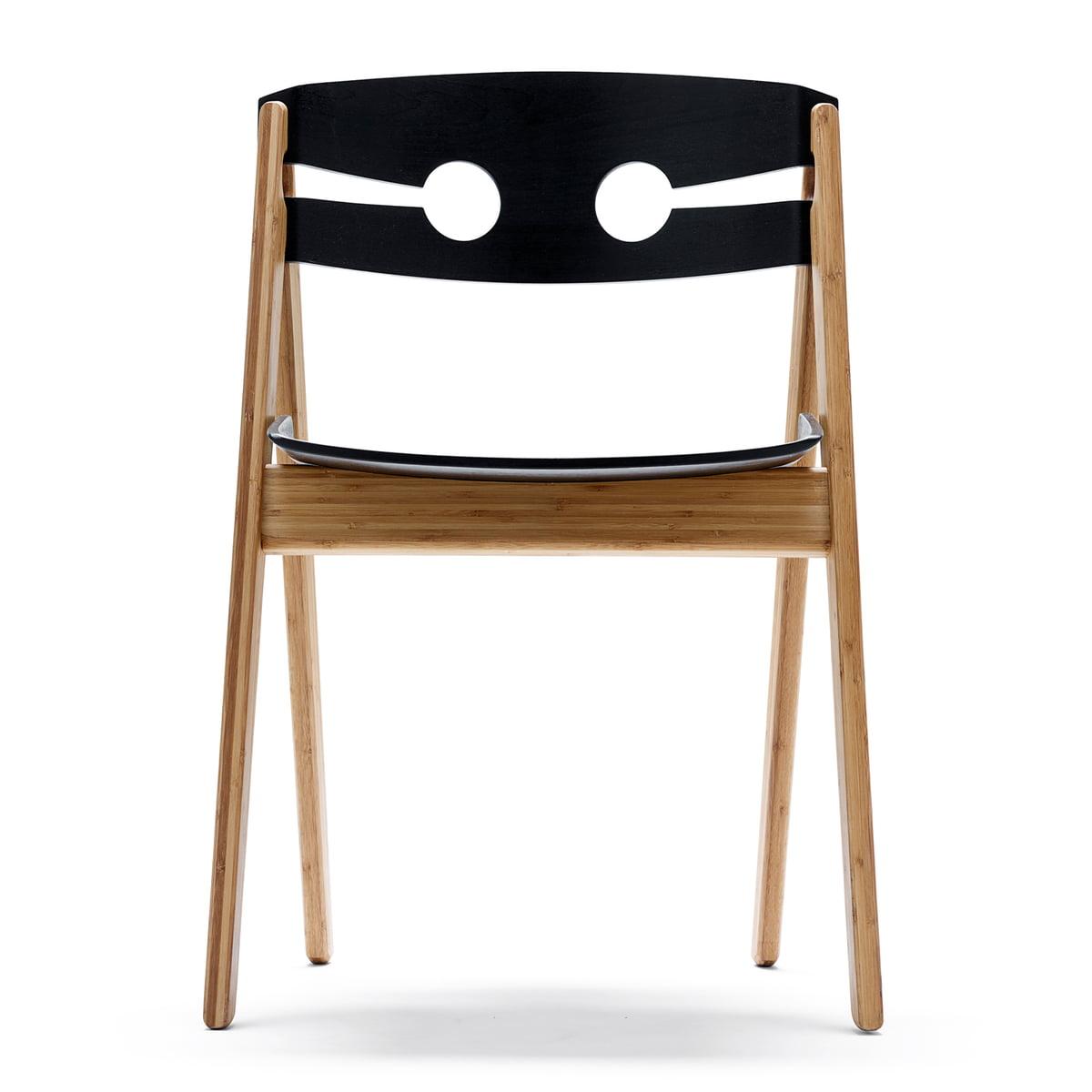 Dining Chair No 1 Von We Do Wood