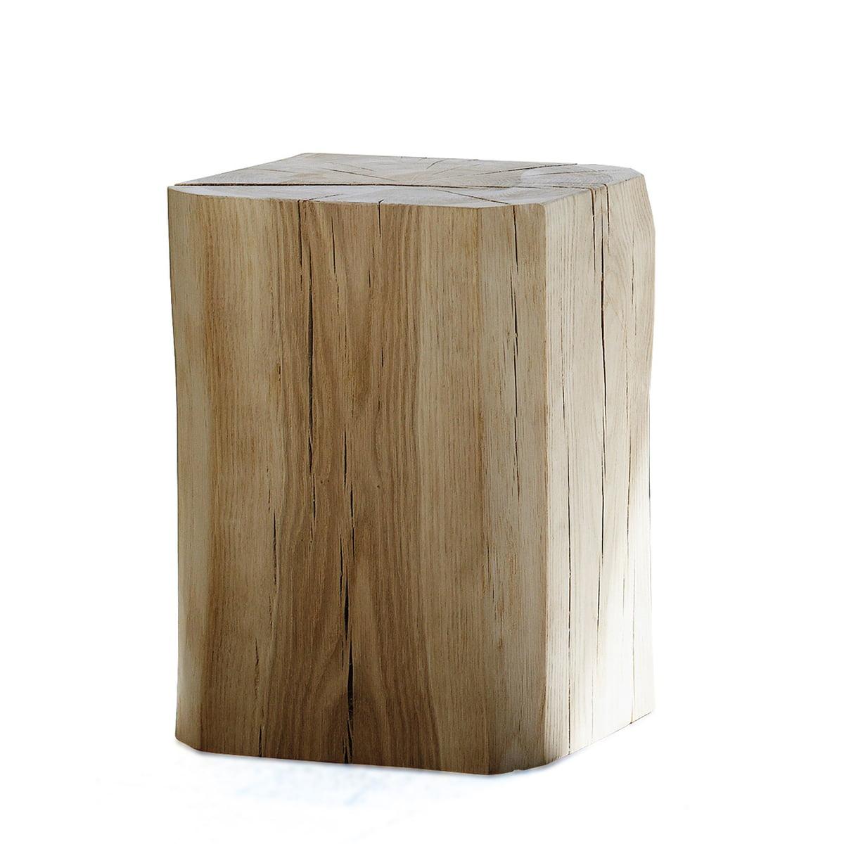 block eckig von jan kurtz bei. Black Bedroom Furniture Sets. Home Design Ideas