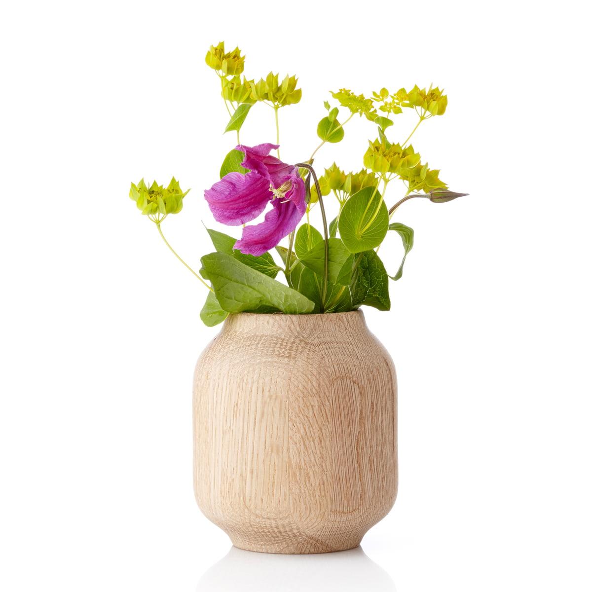 Atemberaubend Poppy Vase von Applicata bei connox.ch @BX_67