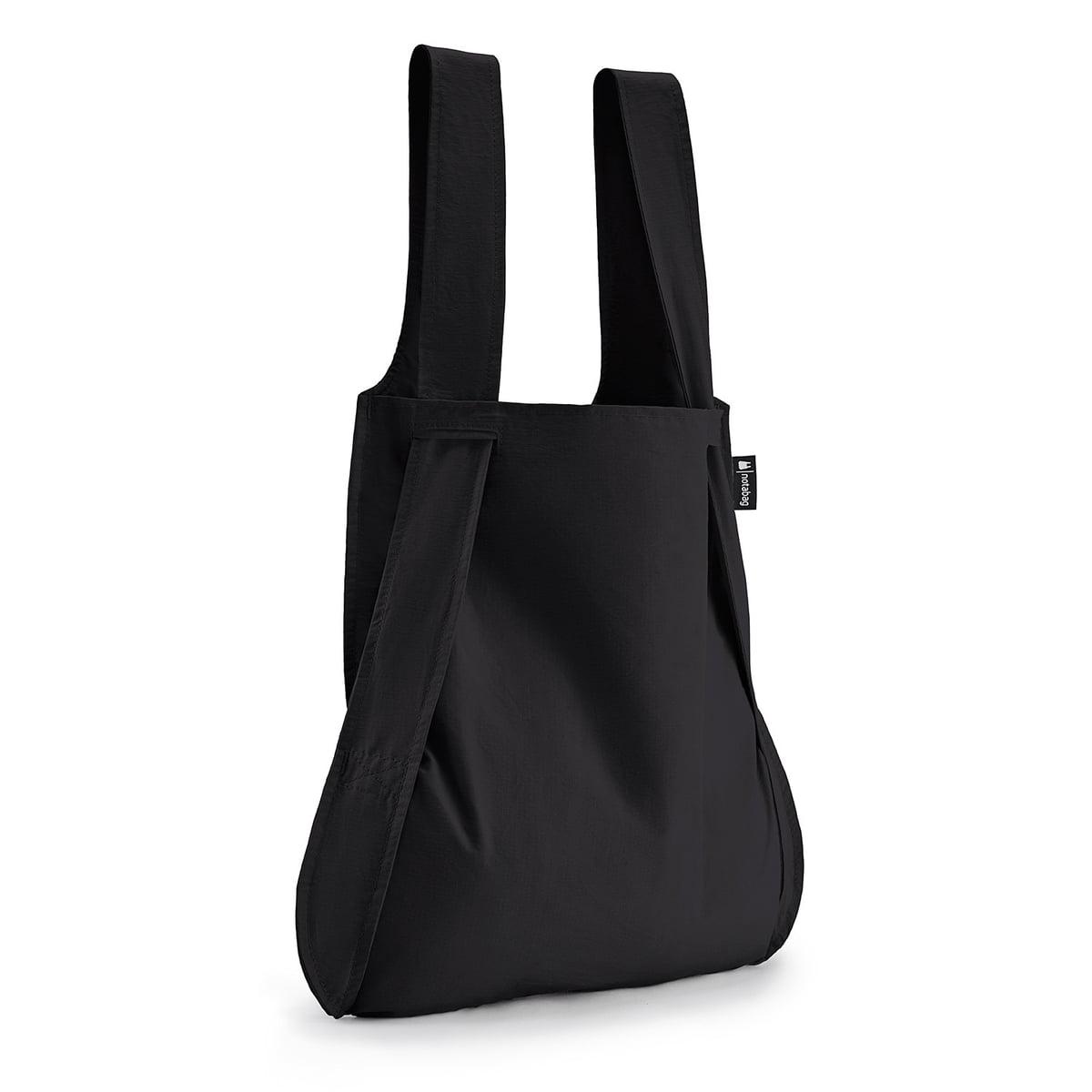 Und Notabag Und Tasche Tasche RucksackGelb Und Notabag Tasche RucksackGelb Tasche Und Notabag Notabag RucksackGelb txhdCsQr