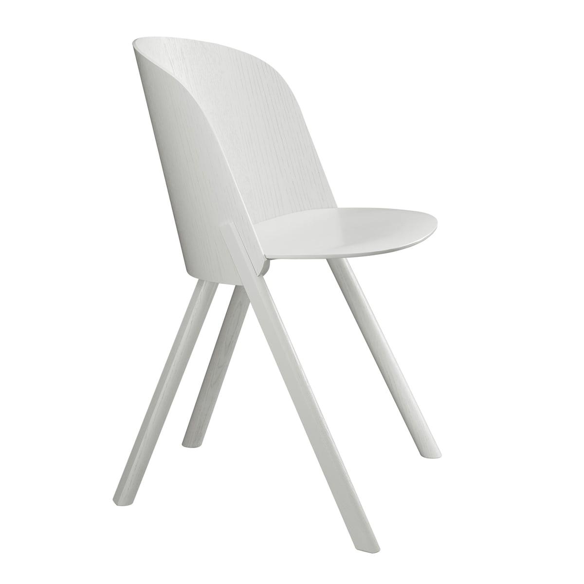 CH05 This Stuhl von e15 | connox.ch