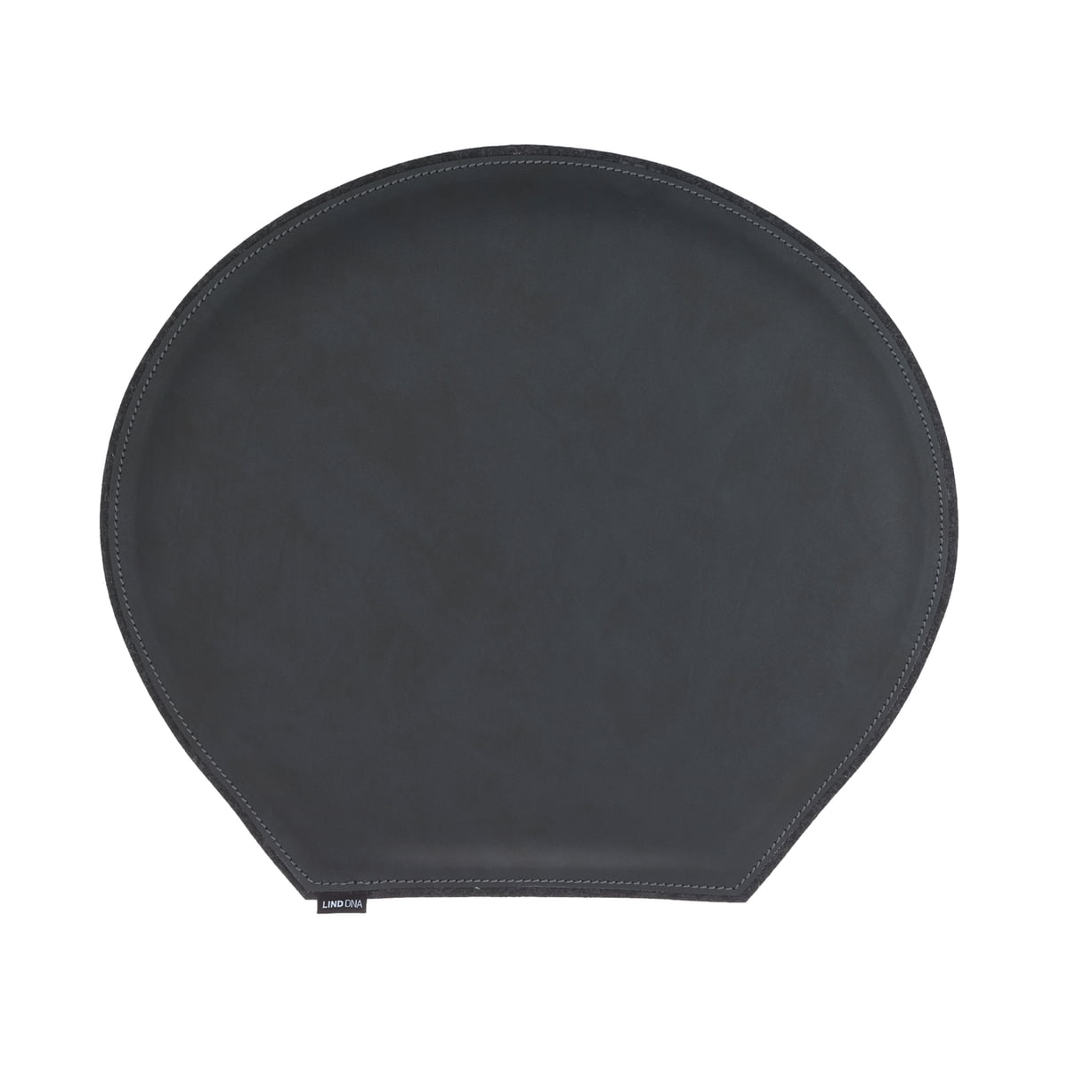 Sitzkissen Für Stuhl stuhlpolster für serie 7 linddna bei connox ch