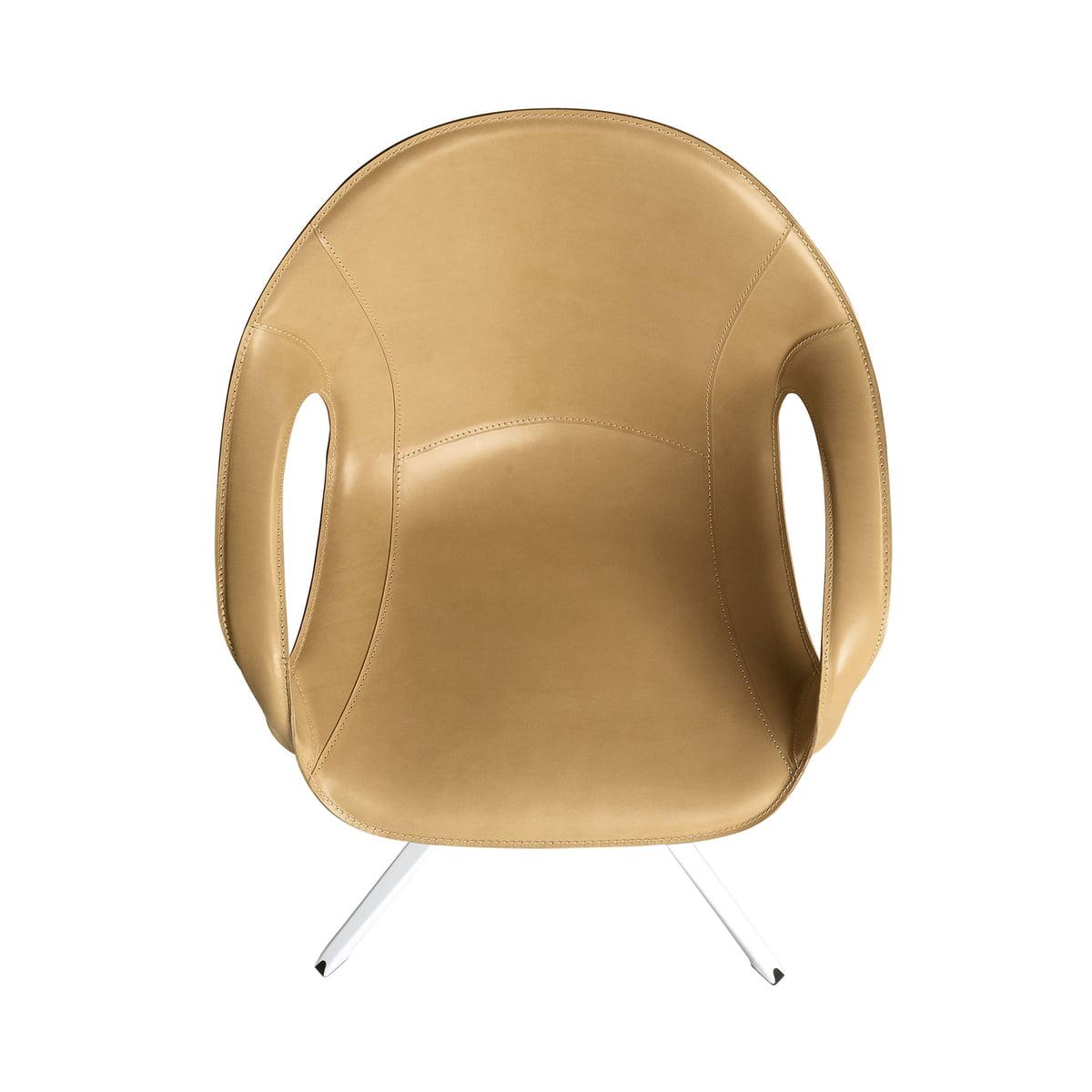 elephant stuhl von kristalia jetzt bei. Black Bedroom Furniture Sets. Home Design Ideas