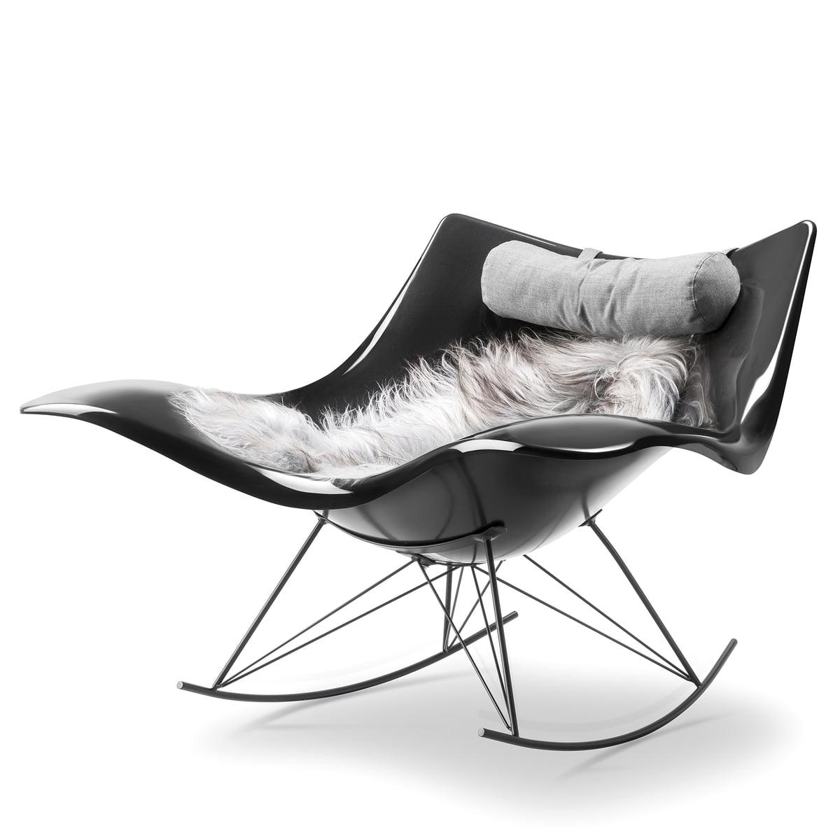 felle f r stingray von fredericia. Black Bedroom Furniture Sets. Home Design Ideas