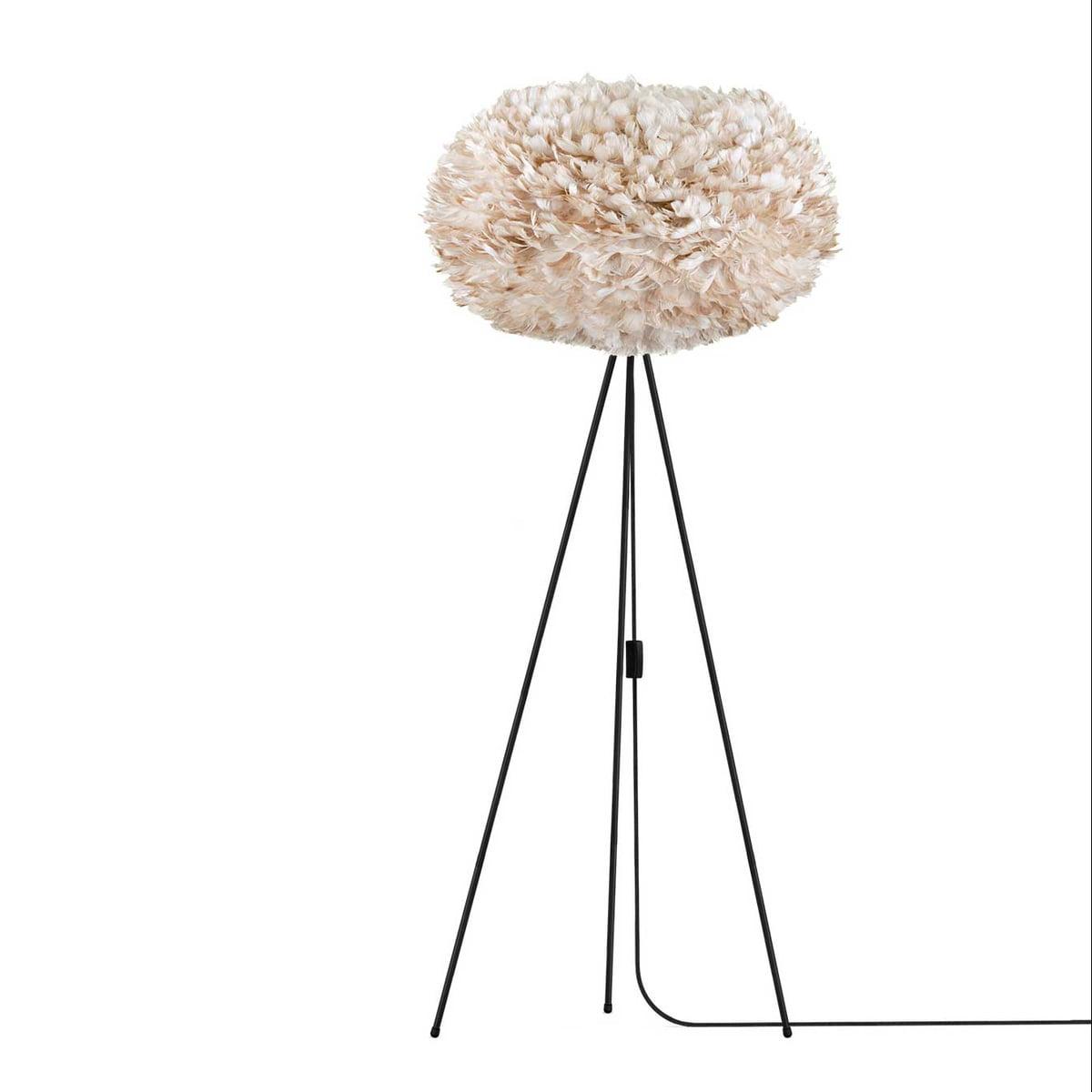 eos hellbraun von vita bei kaufen. Black Bedroom Furniture Sets. Home Design Ideas