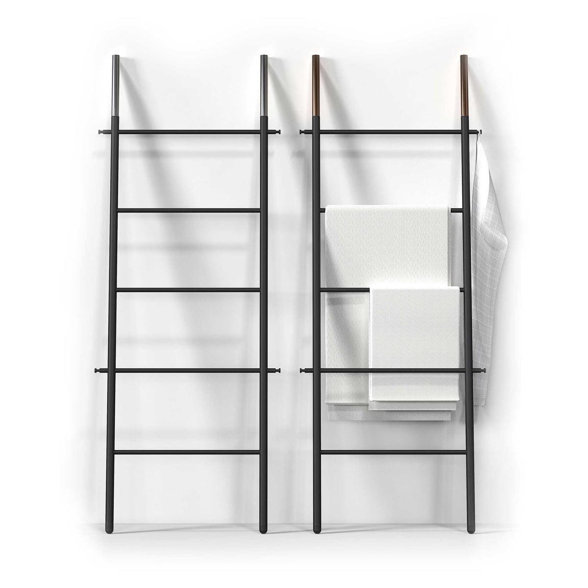 bukto leiter von frost bei. Black Bedroom Furniture Sets. Home Design Ideas