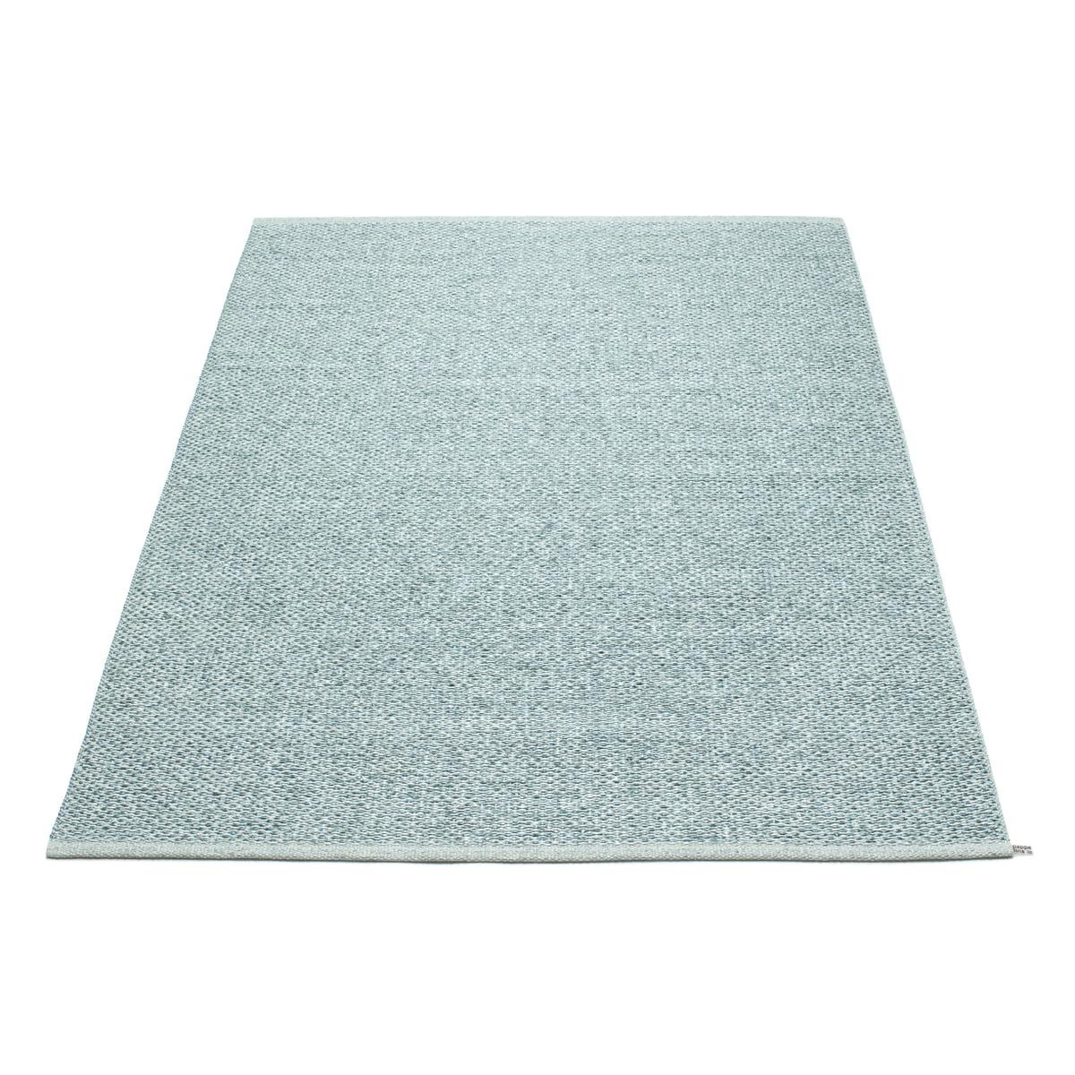 svea outdoor teppich von pappelina bei. Black Bedroom Furniture Sets. Home Design Ideas