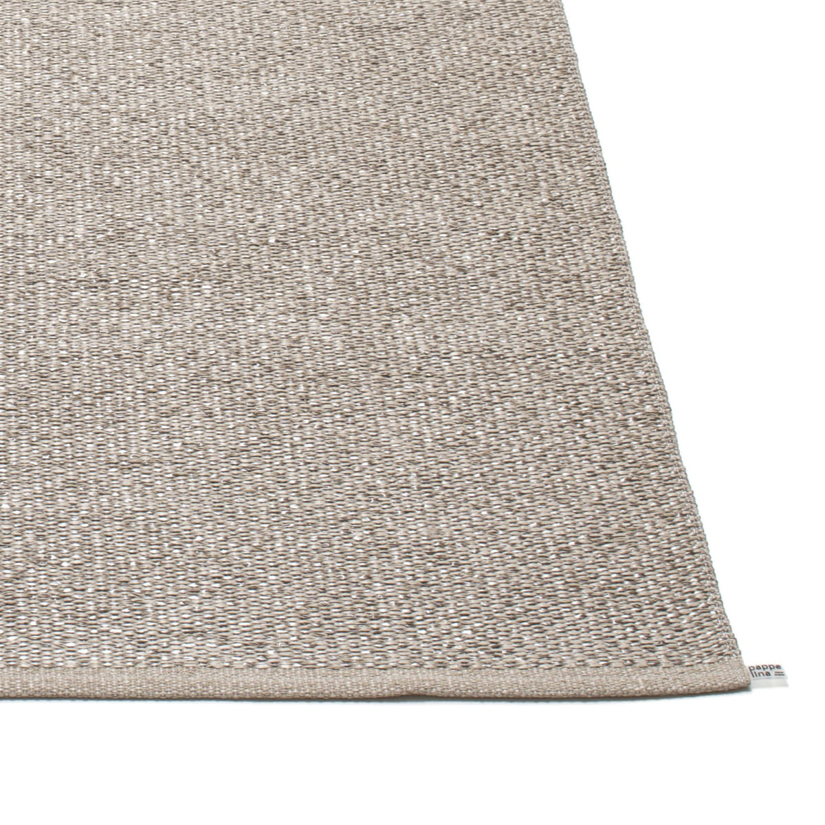 Pappelina Teppich svea outdoor teppich pappelina bei connox ch