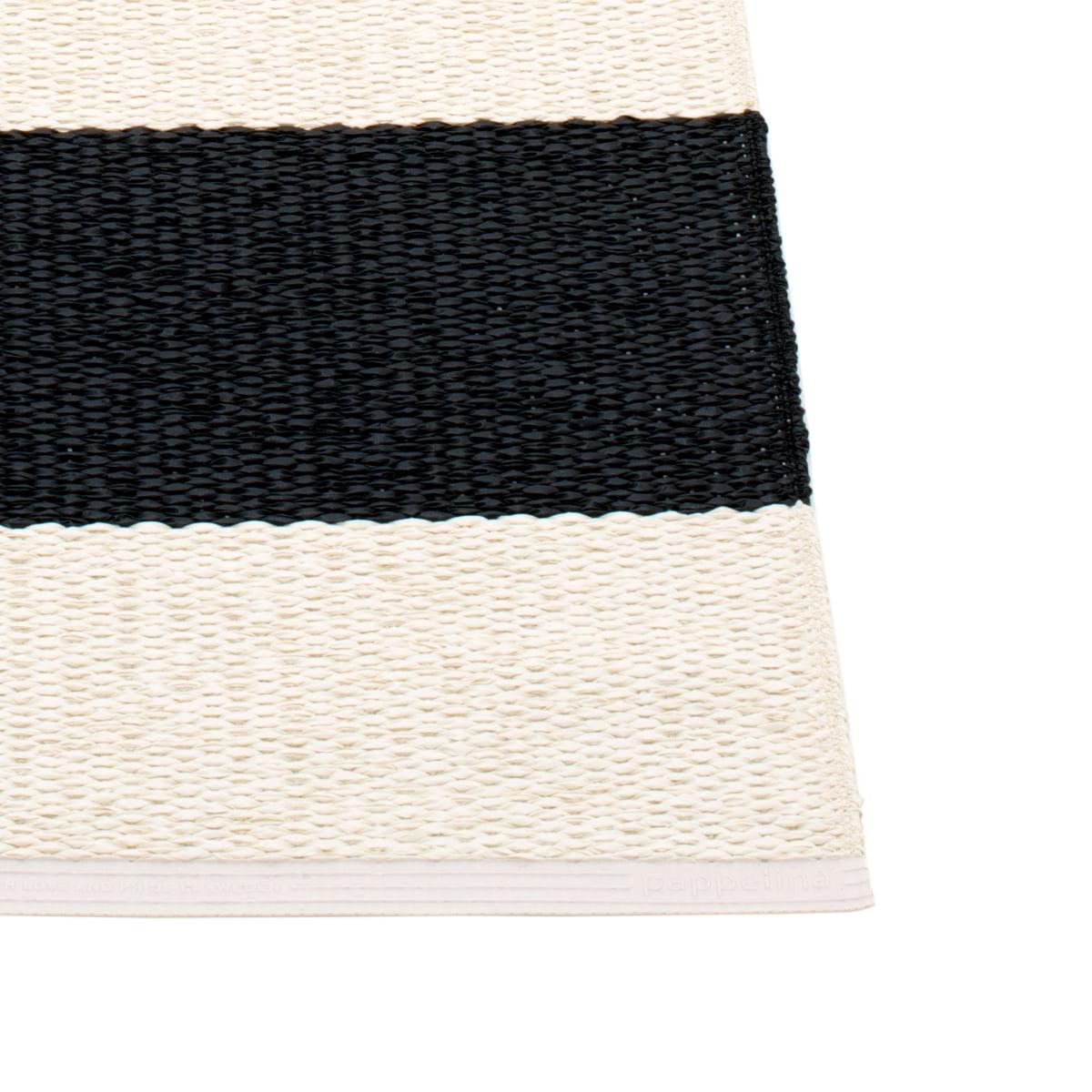 outdoor teppich bob von pappelina bei. Black Bedroom Furniture Sets. Home Design Ideas