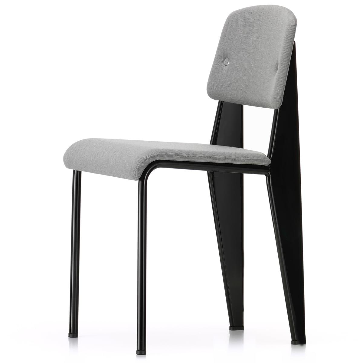 Standard SR Stuhl von Vitra