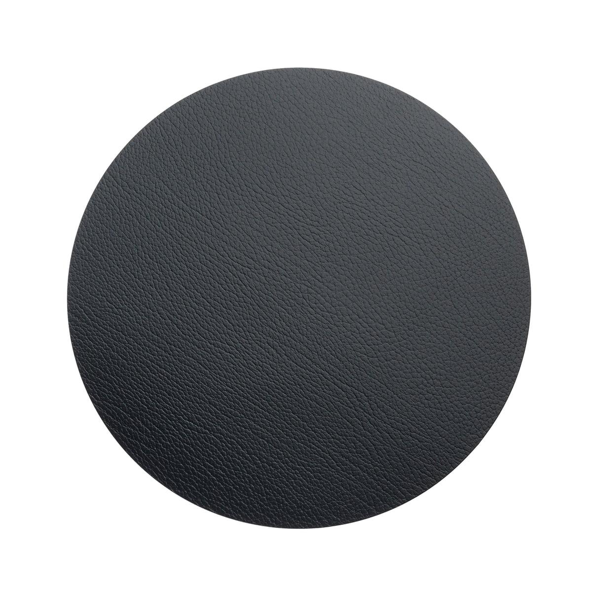 topfuntersetzer hot mat circle m von linddna. Black Bedroom Furniture Sets. Home Design Ideas