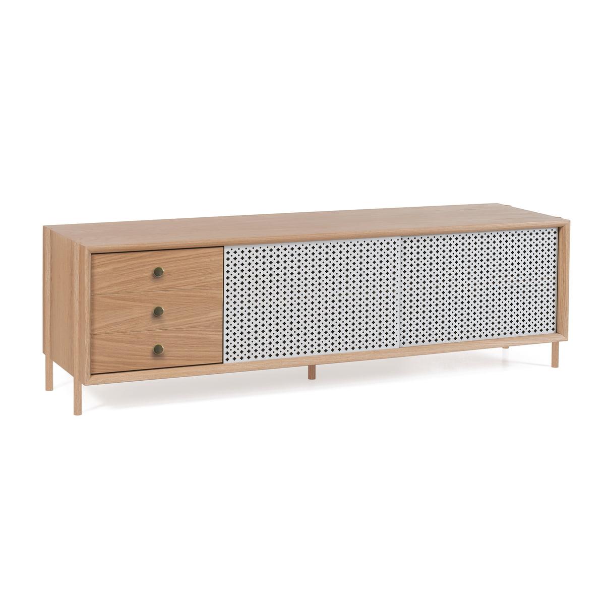mit schublade mit schublade with mit schublade cheap couchtisch turin mit schublade und. Black Bedroom Furniture Sets. Home Design Ideas