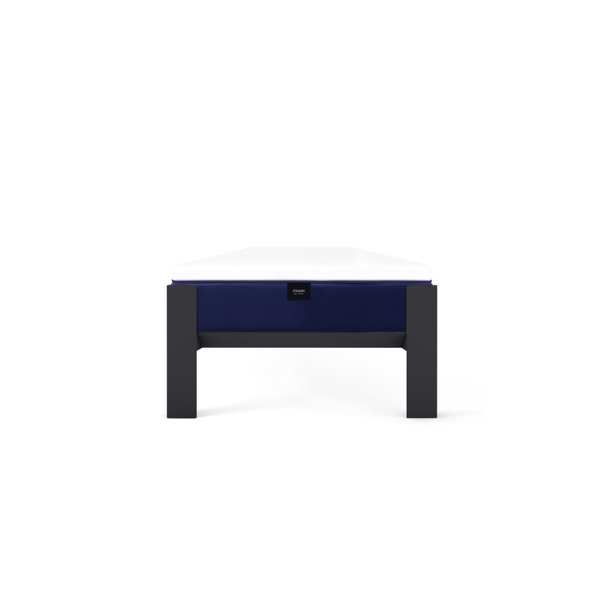 gem tlich aluminium bettrahmen zeitgen ssisch bilderrahmen ideen. Black Bedroom Furniture Sets. Home Design Ideas