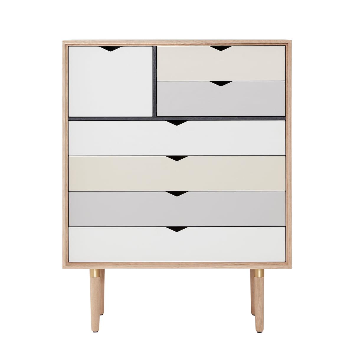 s8 kommode von andersen furniture | connox.ch
