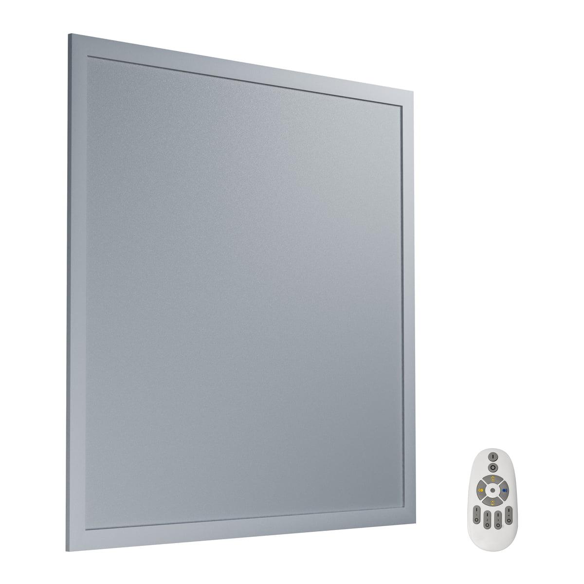 led panel planon plus von osram. Black Bedroom Furniture Sets. Home Design Ideas
