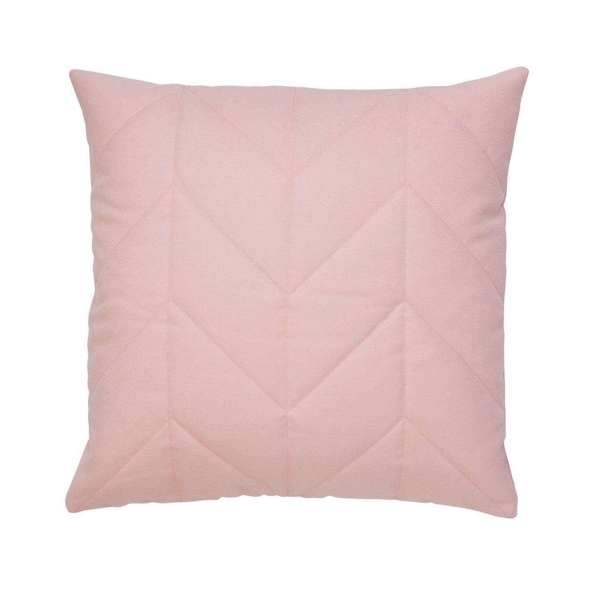 kissenbezug 50x50 rosa good kissenschn kissen x rosa kissen x rosa kissen im with kissenbezug. Black Bedroom Furniture Sets. Home Design Ideas