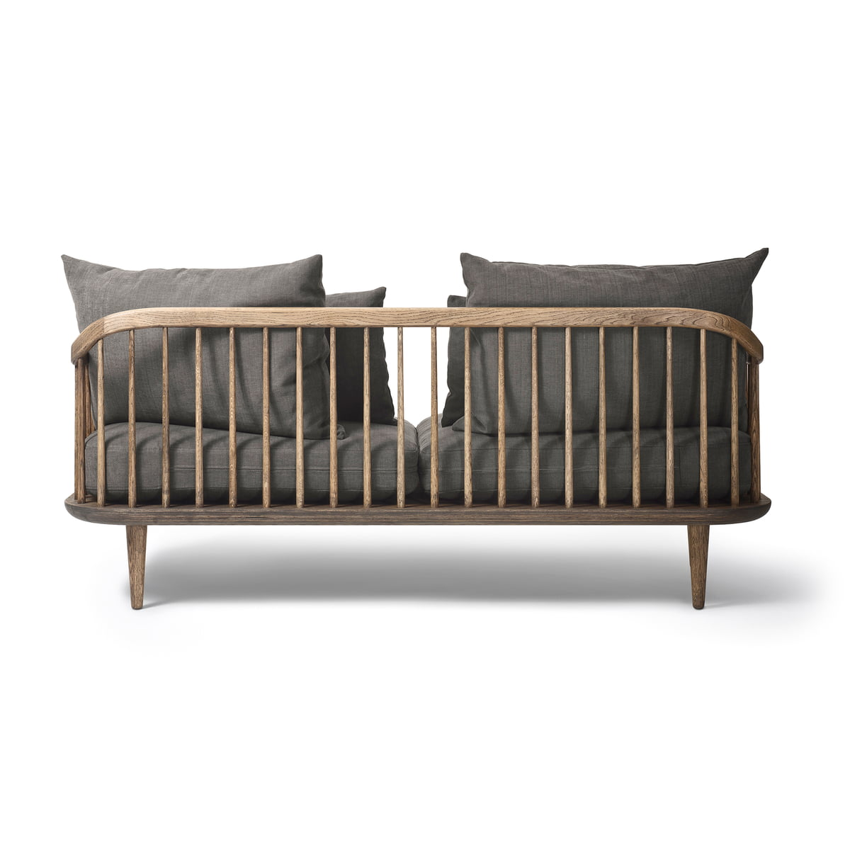 Fly Sofa Von Tradition Connoxch