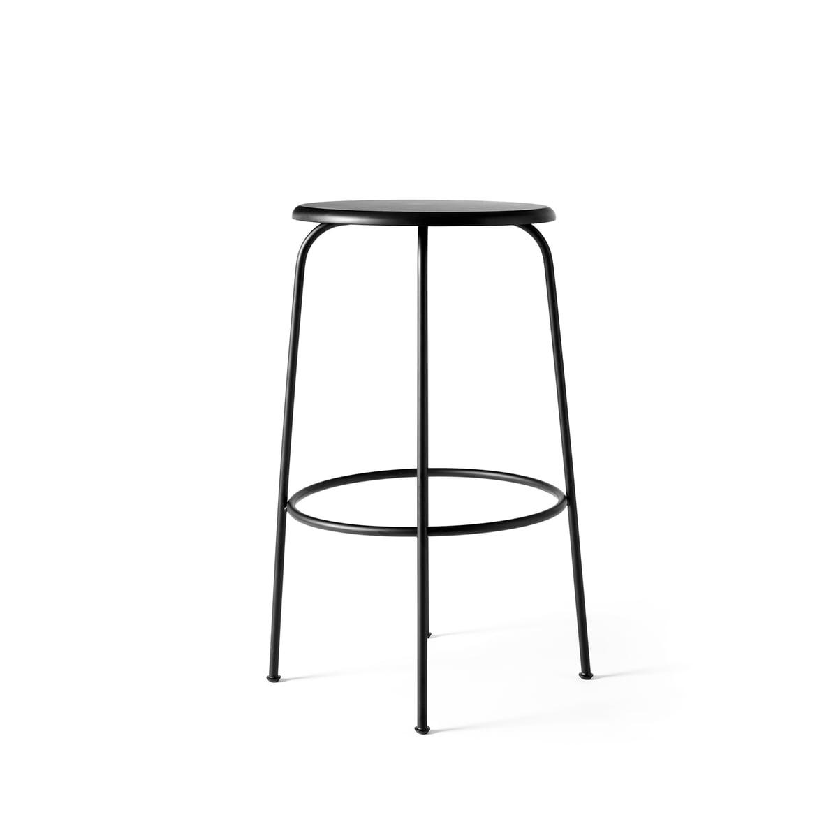 afteroom barhocker von menu. Black Bedroom Furniture Sets. Home Design Ideas
