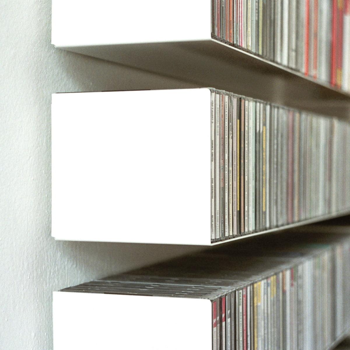 linea1 b cd regal wohndesign. Black Bedroom Furniture Sets. Home Design Ideas