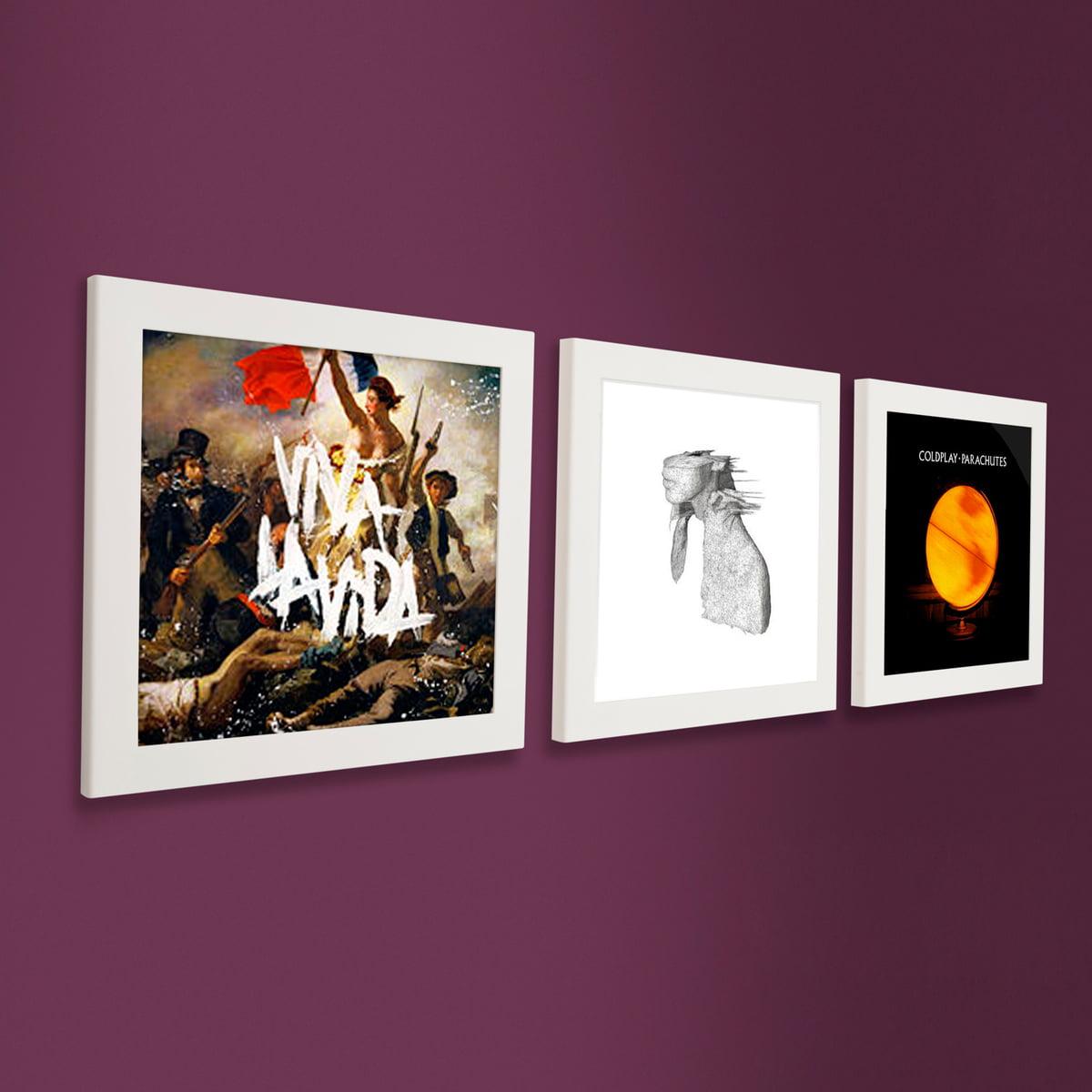 Flip Frame von Art Vinyl online kaufen
