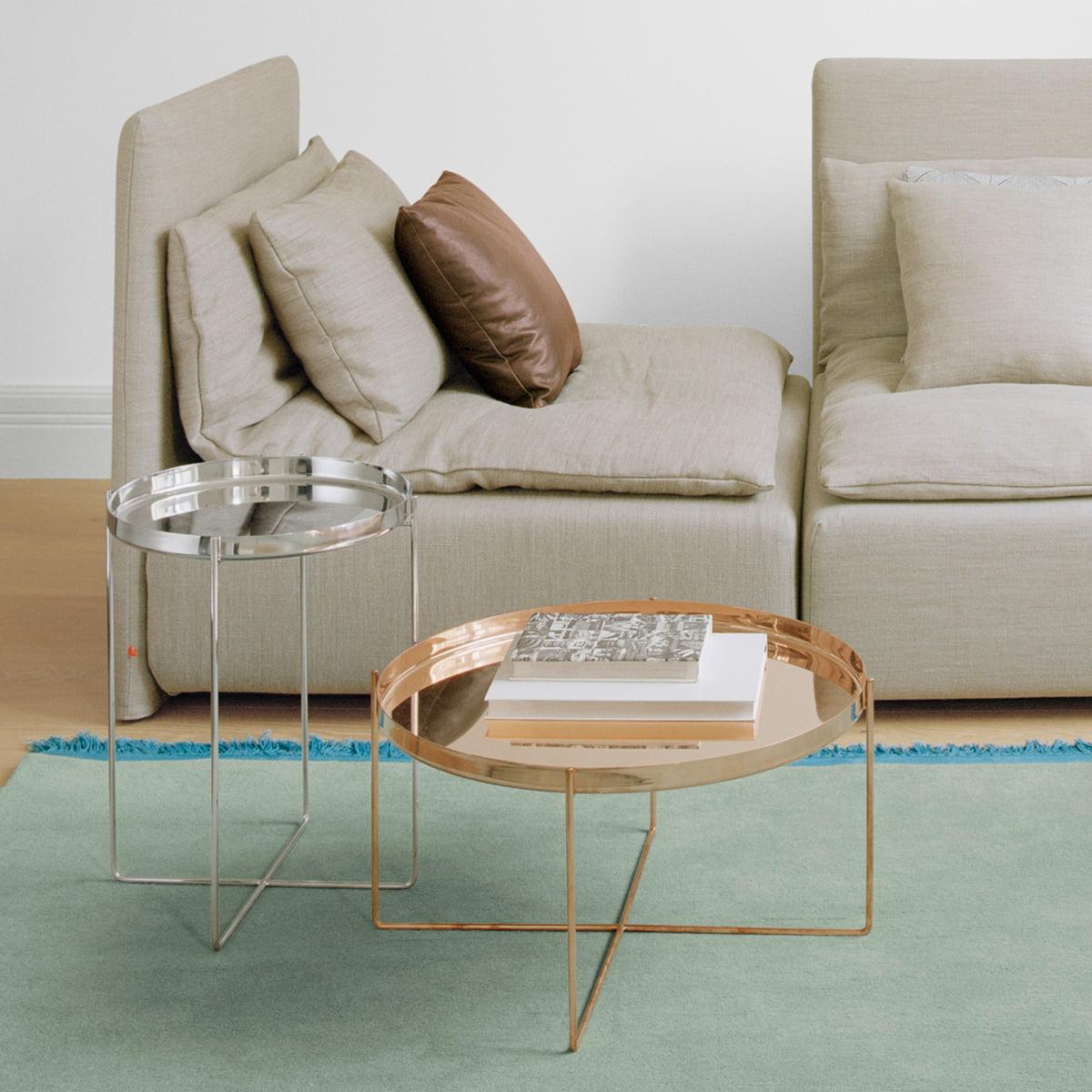 habibi beistelltisch von e15 jetzt bei. Black Bedroom Furniture Sets. Home Design Ideas