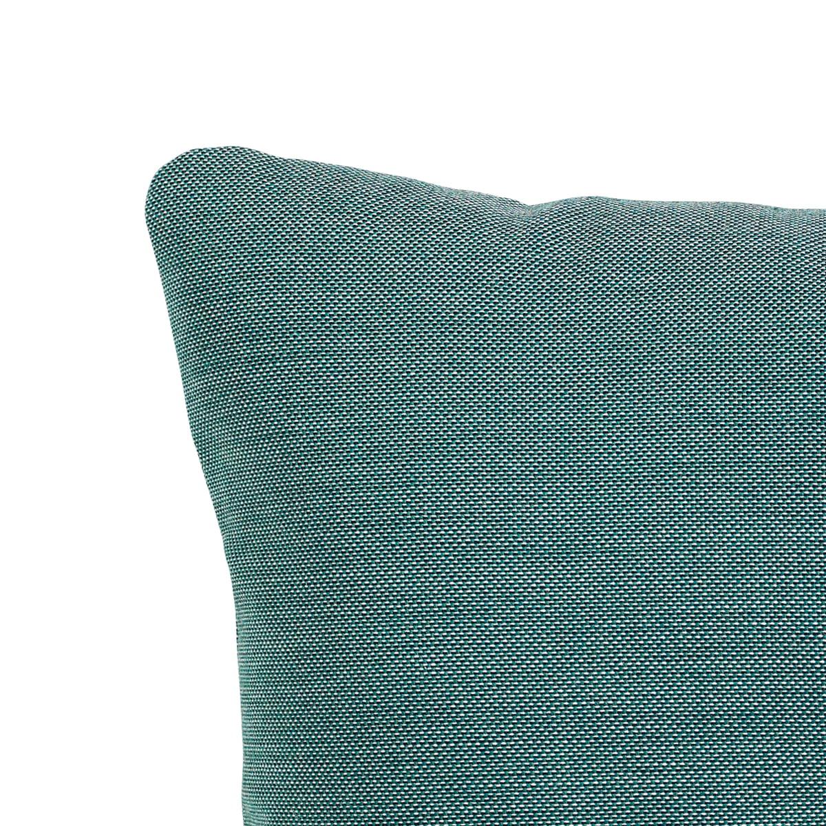 hay dot kissen jetzt im design shop kaufen. Black Bedroom Furniture Sets. Home Design Ideas