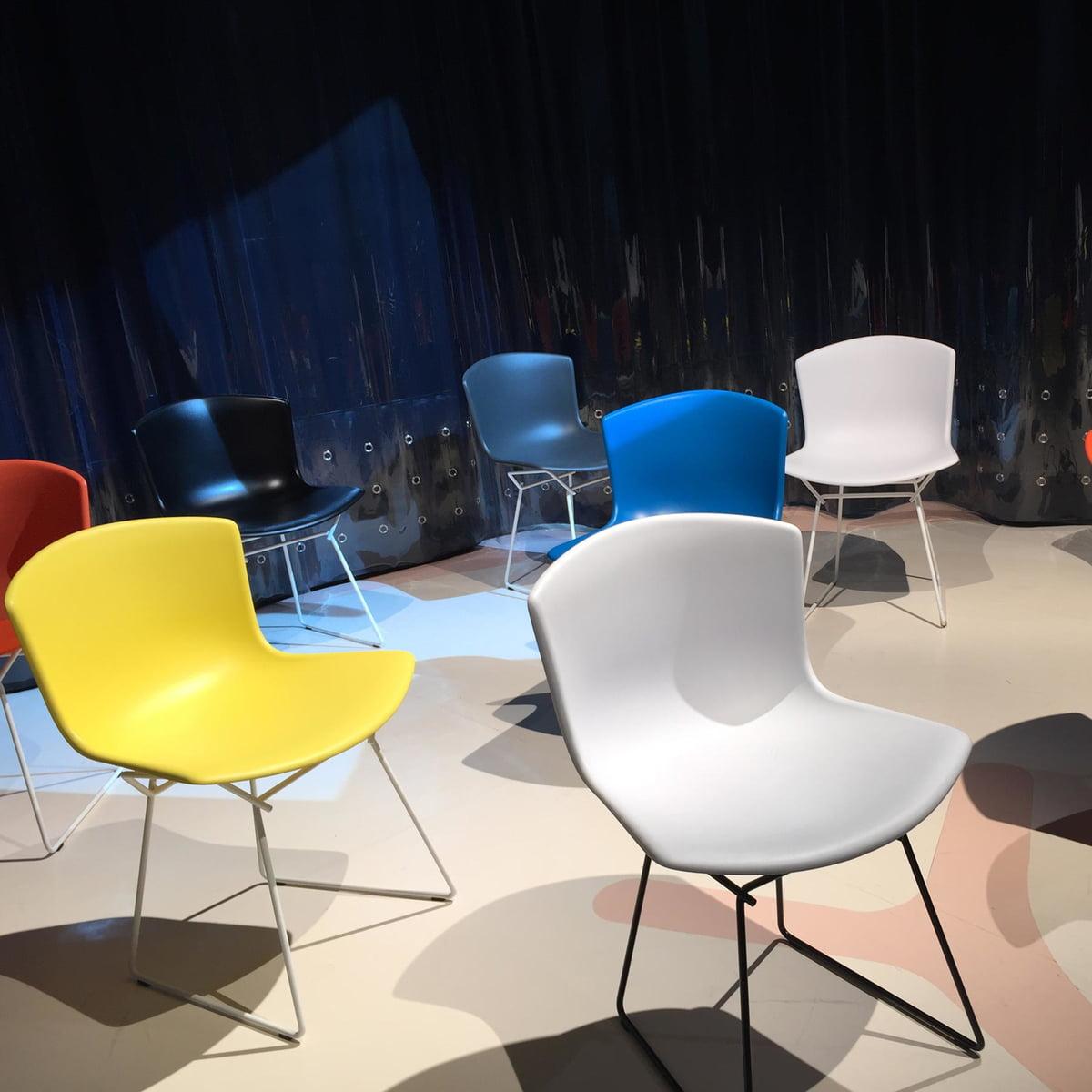 Kunststoff Stuhl. Perfect Designstuhl Hartman Sophie Gartenstuhl ...