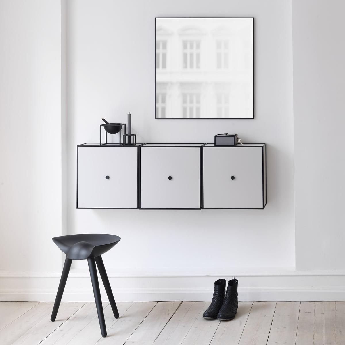 view spiegel von by lassen. Black Bedroom Furniture Sets. Home Design Ideas