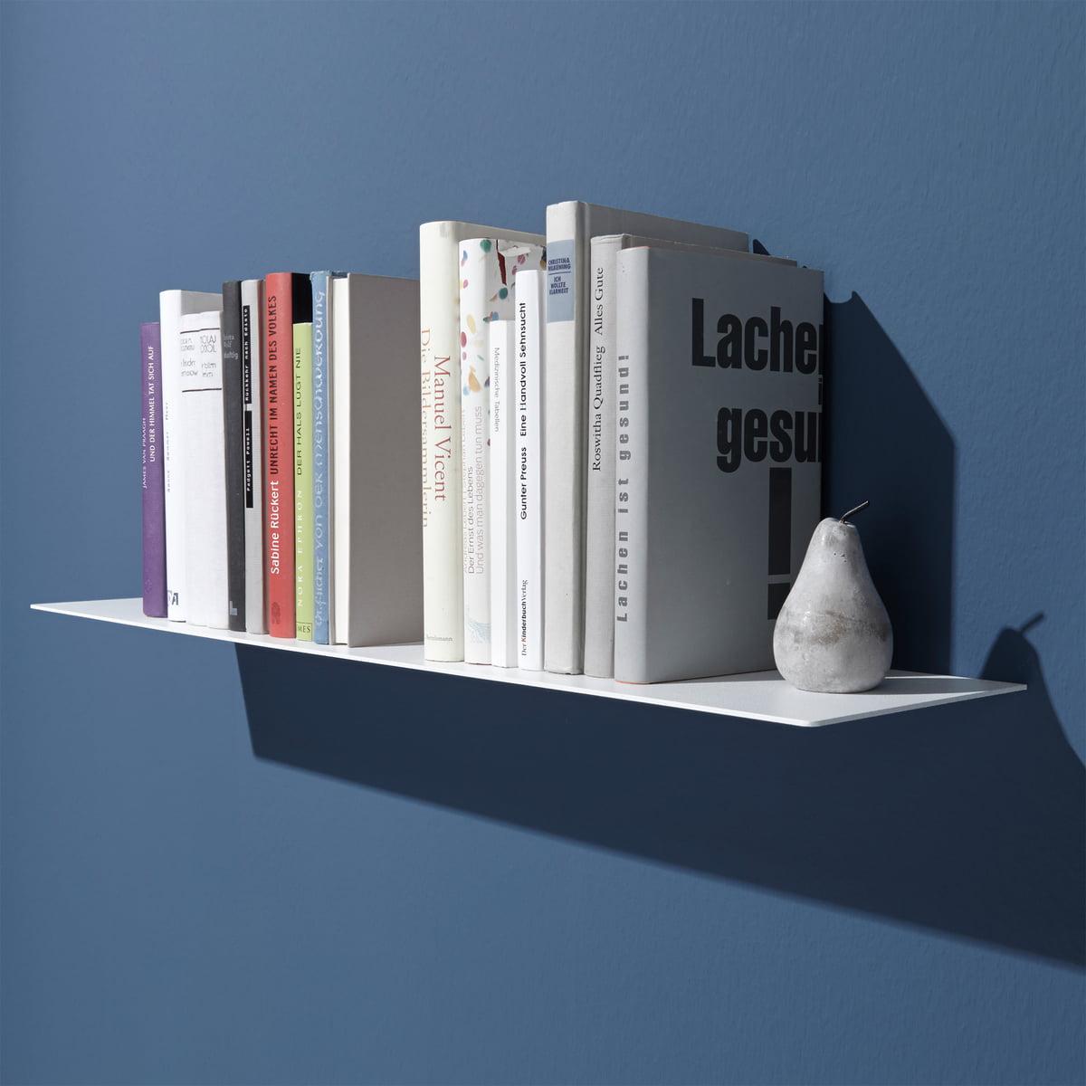 Ausgezeichnet Surprising Design Weiße Kommode Zeitgenössisch ...