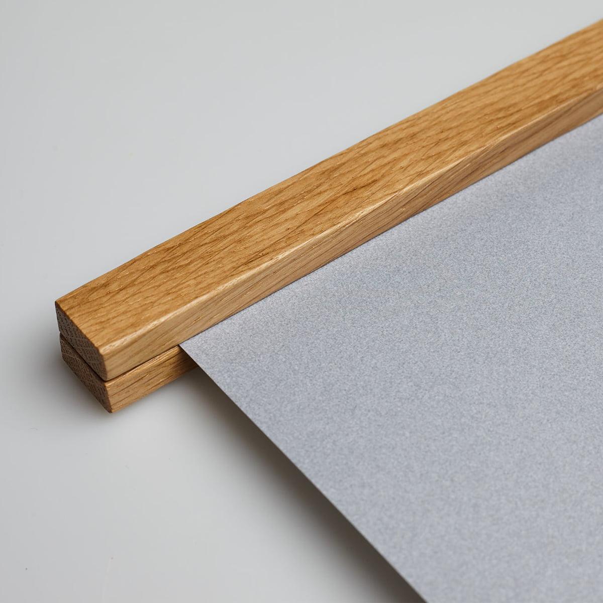 STIICK Bilderleisten Paper Collective   connox.ch