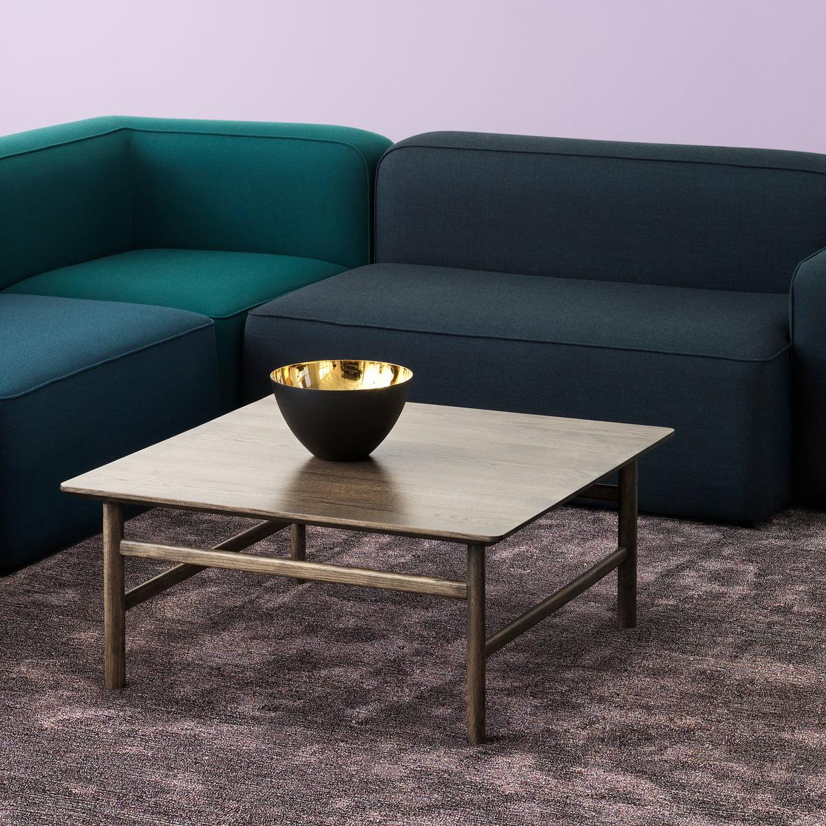 couchtisch 80 x 80 cm unglaublich couchtisch x wei fotos with couchtisch 80 x 80 cm good. Black Bedroom Furniture Sets. Home Design Ideas