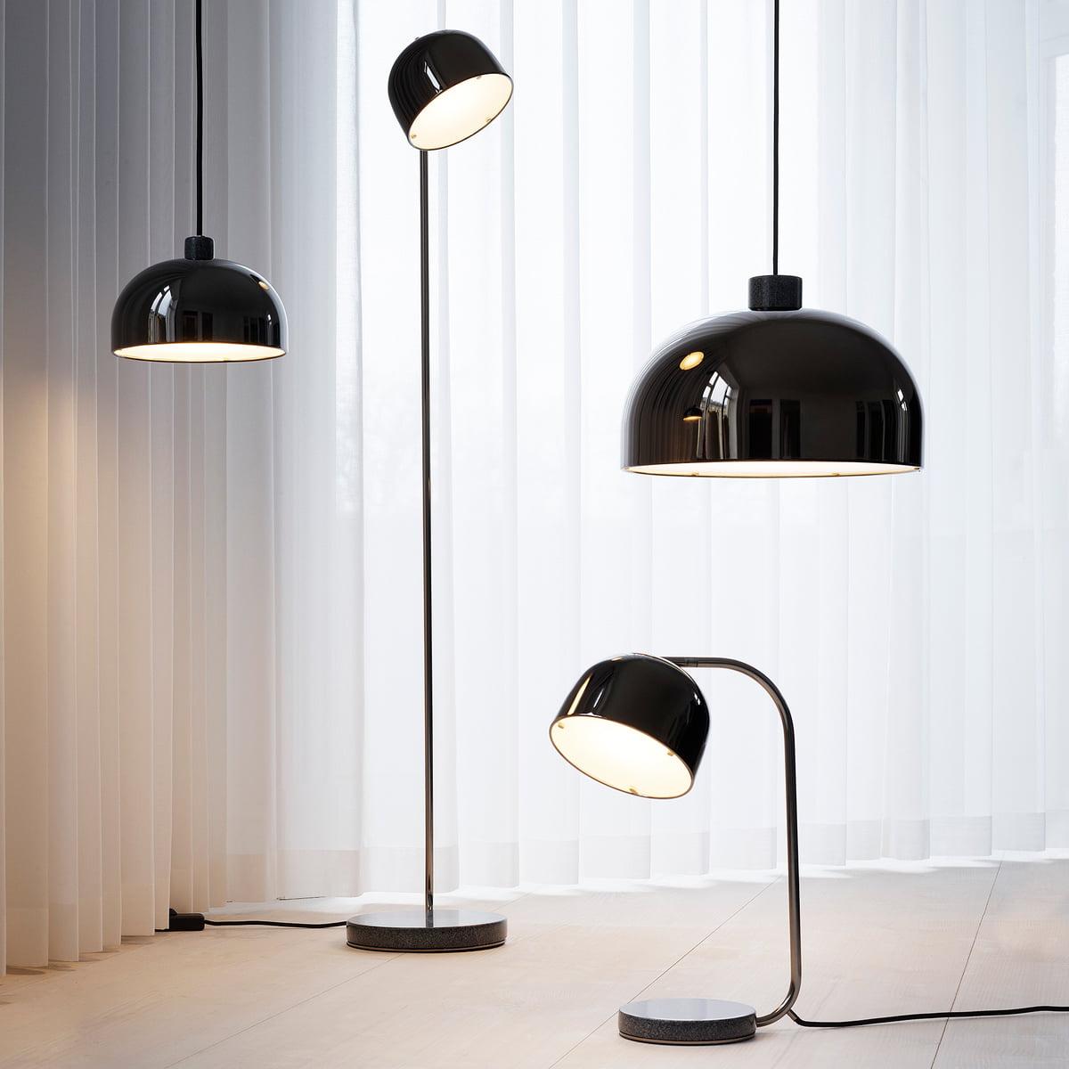 Grant Leuchten Serie Von Normann Copenhagen