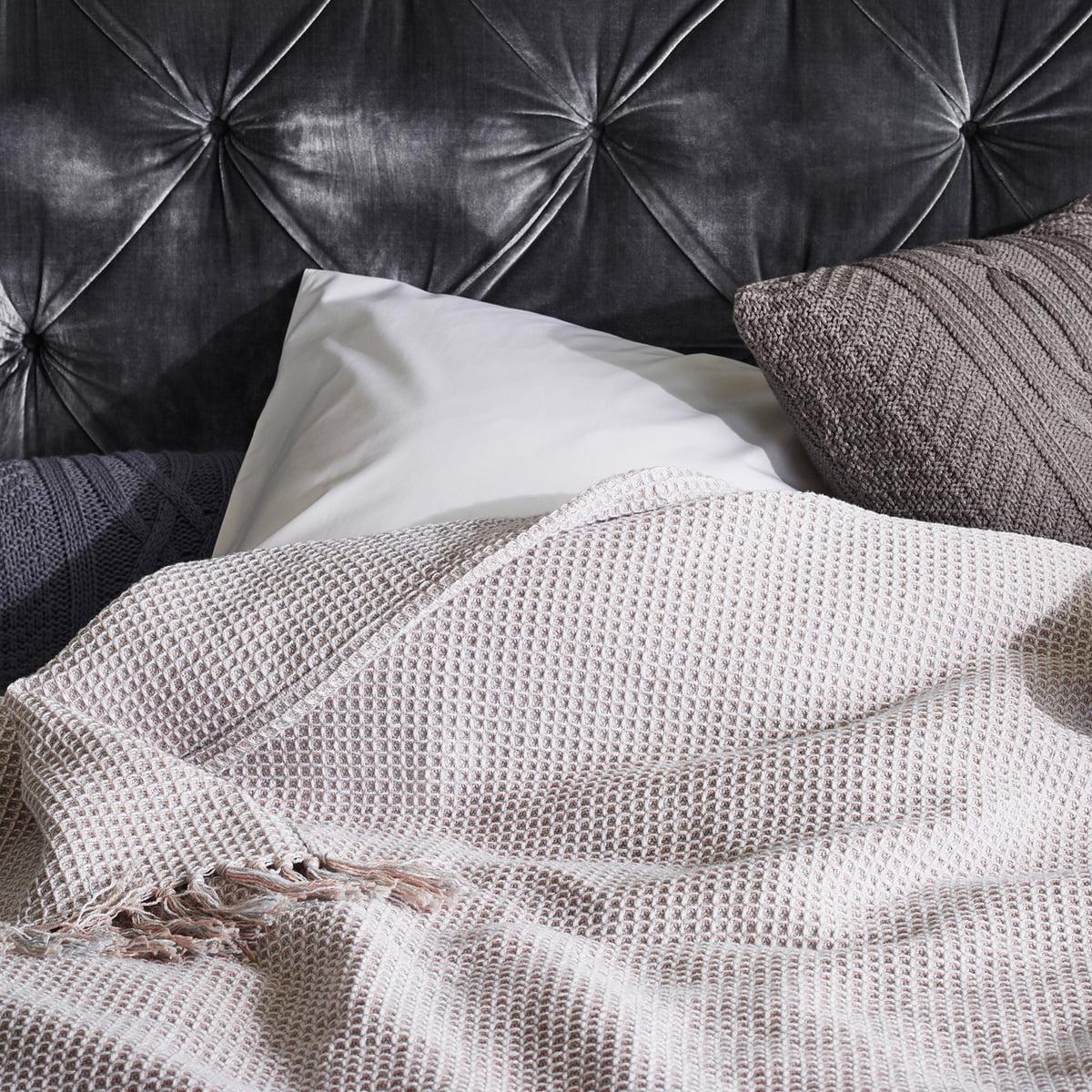 land tagesdecke von juna. Black Bedroom Furniture Sets. Home Design Ideas