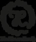 The Hansen Family - Logo