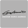 Studio Aarnio