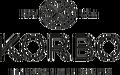 Korbo Hersteller Logo