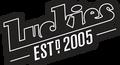 Logo Hersteller Luckies