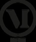 Menu Design Logo ab Herbst 2013