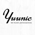 Yuunic